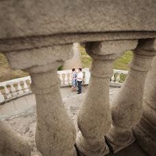 Wedding photographer Alena Yablonskaya (alen). Photo of 13.05.2013