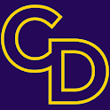 Central DeWitt School App icon