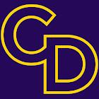 Central DeWitt School App icon