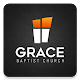 Grace Baptist Church Knoxville for PC Windows 10/8/7