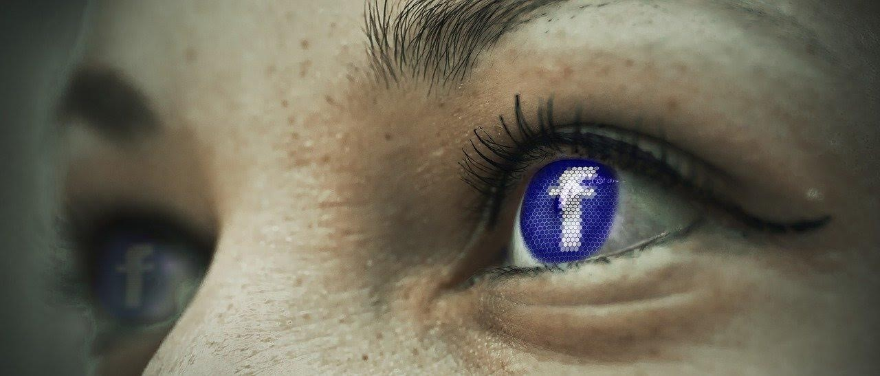 social media anxiety bad habits.jpg