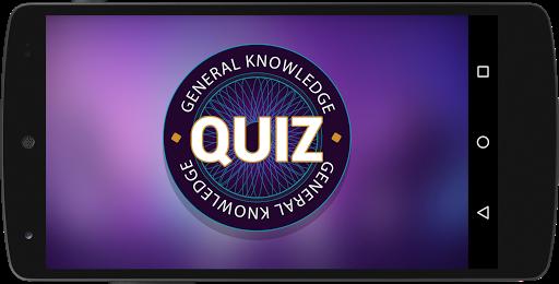 GK Quiz 2016