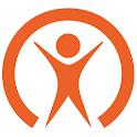 SafeKiddo Parental Control icon