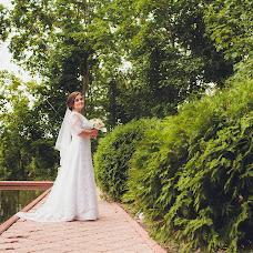 Wedding photographer Elena Chirkina (panic). Photo of 30.07.2015