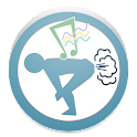Farts sounds and tones icon