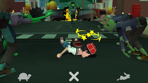 Faily Skater  screenshots 7