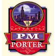 BJ's P.M. Porter