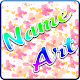 Name Art Maker - Name on pics Download for PC Windows 10/8/7