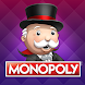 Monopoly - Board game classic about real-estate! - Androidアプリ