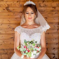 Wedding photographer Garnik Melkonyan (garnik1993). Photo of 27.09.2017