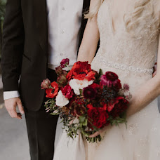 Wedding photographer Guilherme Benites (Guilherme98). Photo of 23.12.2017
