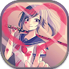 Art Yandere Simulator Wallpapers