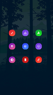 One UI Icon Pack 2020 5