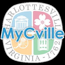 MyCville