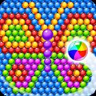 泡泡水族馆 icon