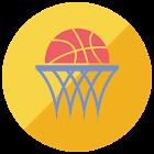 LEB ORO basketball icon
