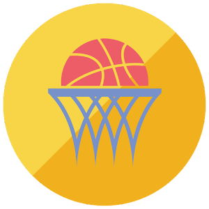 LEB ORO basketball apk