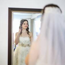 Wedding photographer Cayley Black (Cayley). Photo of 08.05.2019