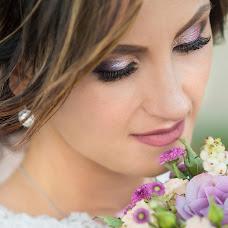 Wedding photographer Tatyana Belik (karamelkazp). Photo of 18.09.2017