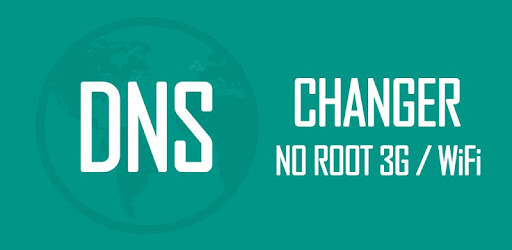 Descargar DNS66 DNS Chager 2018 para PC gratis - última versión