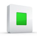 Reshet - רשת icon