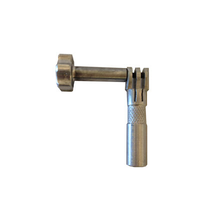 Go Pro Pin - 16 mm