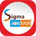 Sigma Job Fair