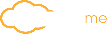cloudrank logo