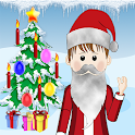 Adventskalender 2015 icon
