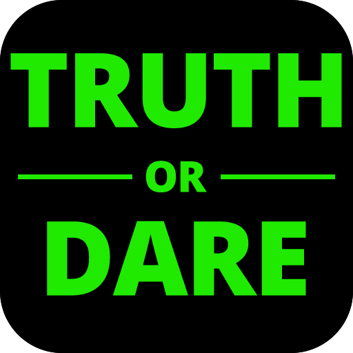 samples of adult truth or dare questions