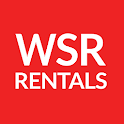 Westside Rentals - Home Search icon