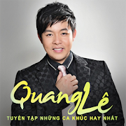 Quang Le Offline Music Album