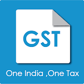 GST Quick Reference
