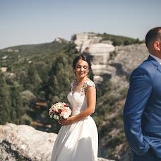 Wedding photographer Tatyana Pilyavec (TanyaPilyavets). Photo of 29.08.2017