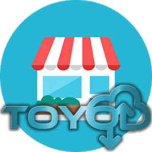 Pdv geo tools toyo android apps on google play pdv geo tools toyo sciox Images