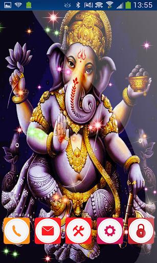 Ganesha Free HD LW