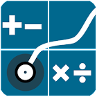 醫學計算機 icon