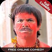 Online Hindi Comedy Scene - HD Comedy Scene 2018
