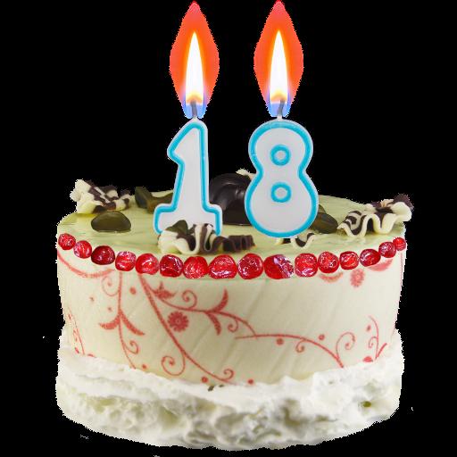 Happy Birthday - Apps on Google Play