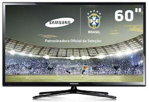 Hp085220602277, Sewa tv bandung, rental tv bandung, sewa tv murah, tempat jasa sewa tv harga ter murah di bandung dan Jawa barat