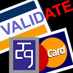 Credit Card Validation