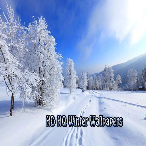 Citaten Winter Apk : Download hd hq winter wallpapers for pc