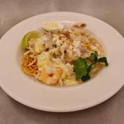 Nyonya Lam Mee Noodles