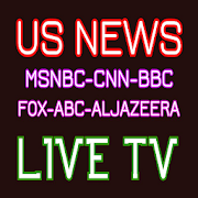 USA NEWS LIVE STREAMING 2019