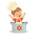 Bebek Yemek Tarifleri - Ek Gıda Tarifleri icon