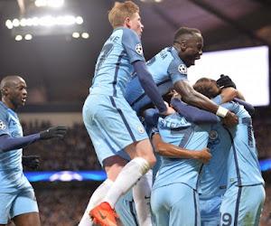 OFFICIEEL: Manchester City haalt verdediger van Real Madrid binnen