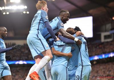 Manchester City haalt Danilo weg bij Real Madrid