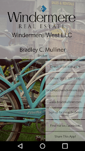 Bradley Mulliner Windermere- screenshot thumbnail