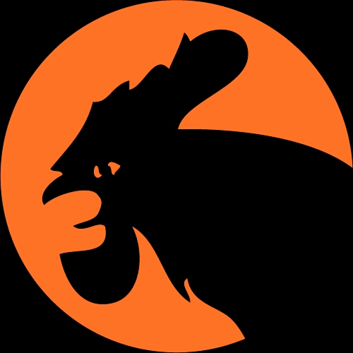 Logo of Venti's Hoppycock IPA