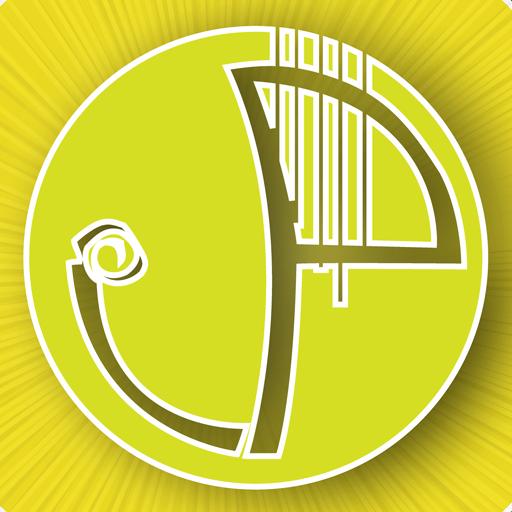 Paul Istoan avatar image